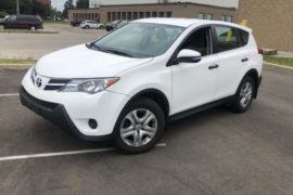 Canacars sell cars online